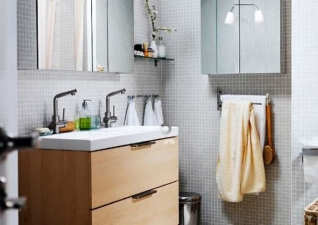 10 Ikea Bathroom Design Ideas For 2015  Httpsinterioridea