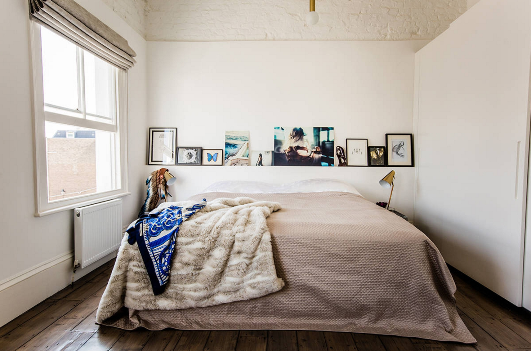 10 Small Bedroom Ideas That Are Big In Style  Decor10 Blog