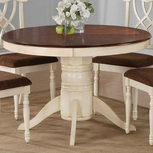 127 Best Round Dining Table Images On Pinterest  Dining Rooms Dining Sets And Round Dining Tables