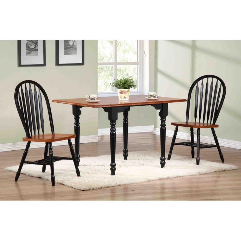 14 Spacesaving Small Kitchen Table Sets 2020