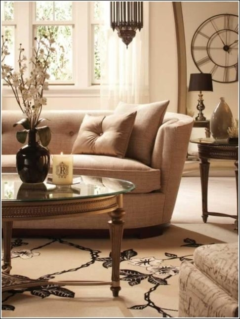 15 Raymour And Flanigan Living Room Sets On Sale Livingroomdecor Livingroomdecorideas Livi