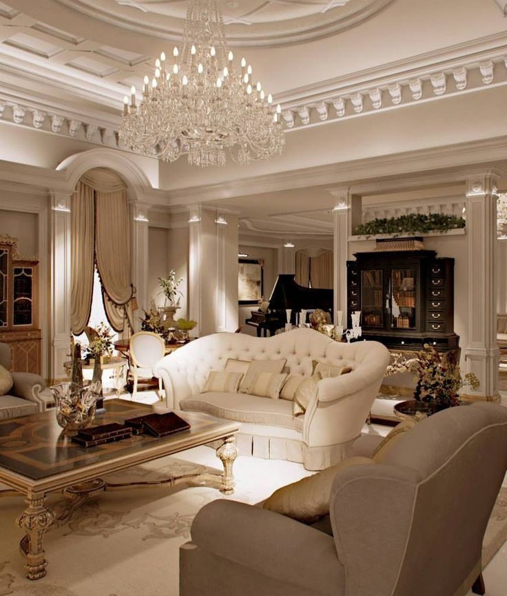 1705 Best Elegant Interiors 2 Images On Pinterest  Home Ideas Chairs And Interior Decorating