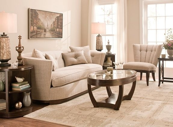 20 Best Raymour And Flanagan Furniture Images On Pinterest  Art Furniture Bedroom Suites And