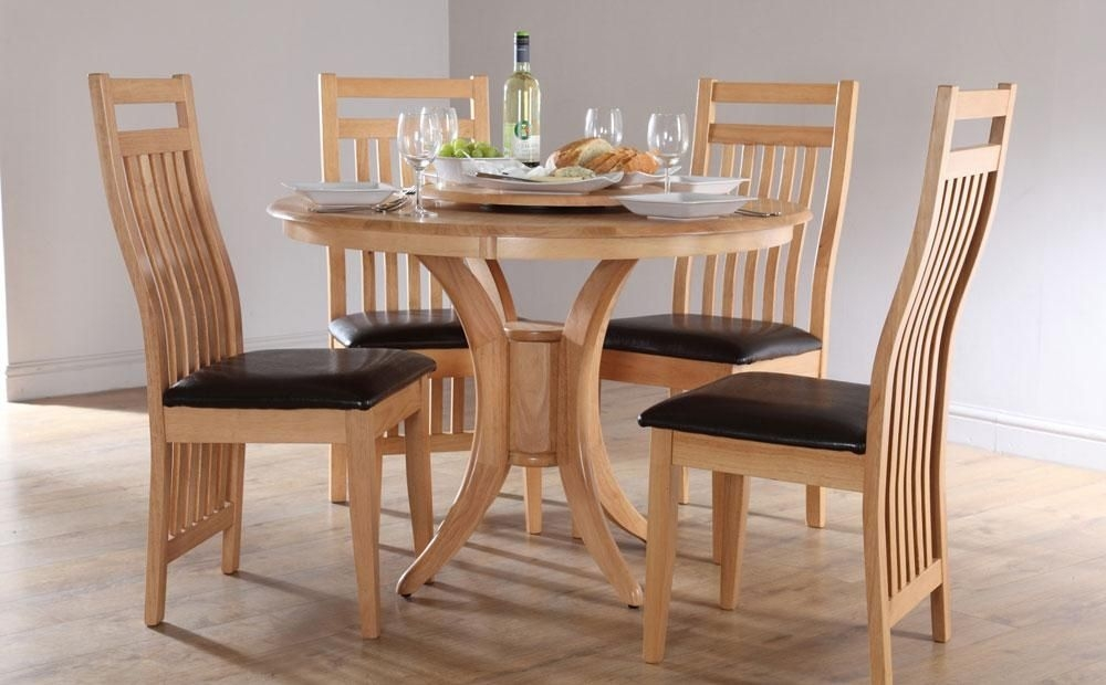 20 Ikea Round Dining Tables Set  Dining Room Ideas