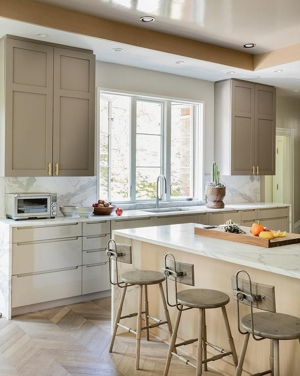 2019 Kitchen Table Trends  We Analyzed Top Trends ]