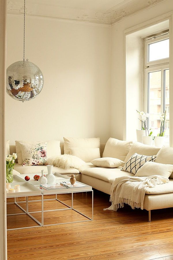 23 Best Ikea Sofas Images On Pinterest  At Home House Interiors And Ikea Couch