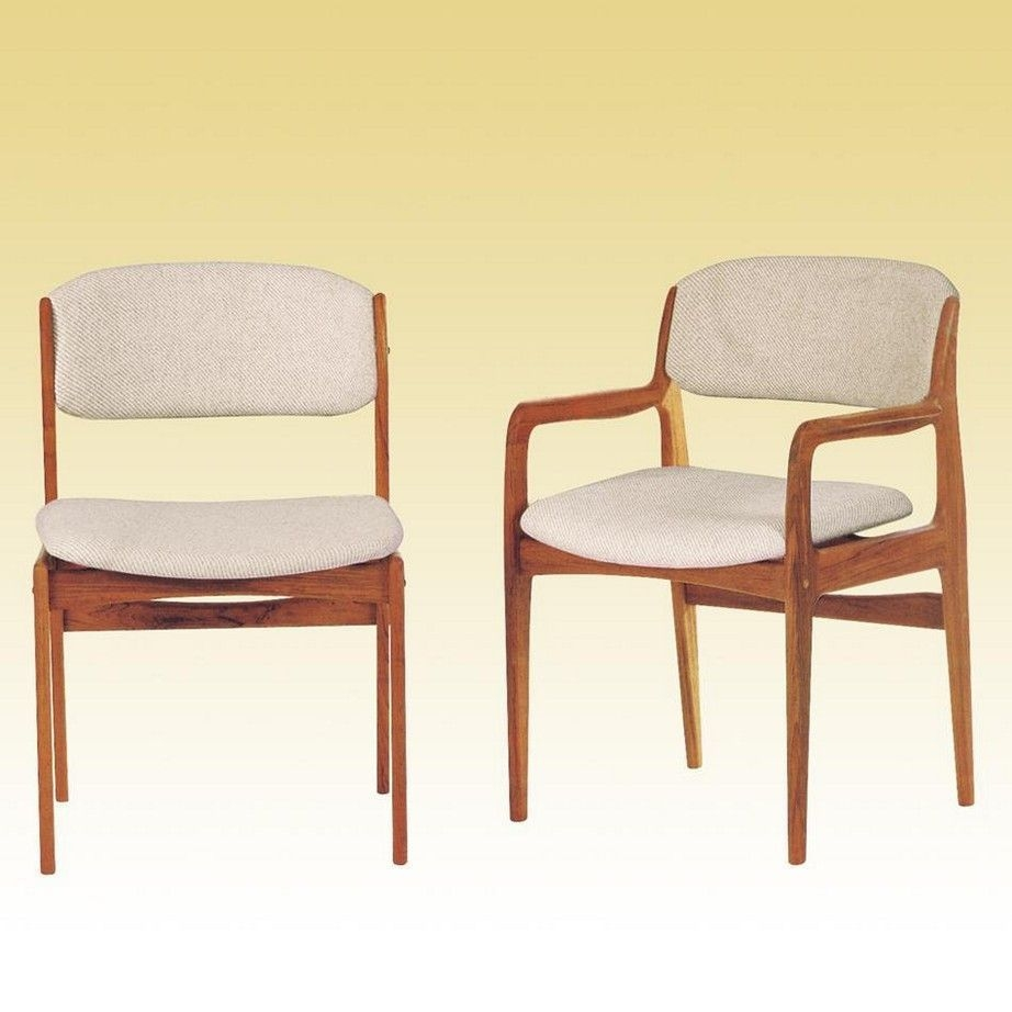 70 Contemporary Upholstered Dining Chairs  Modern Design Furniture Check More At Httpw