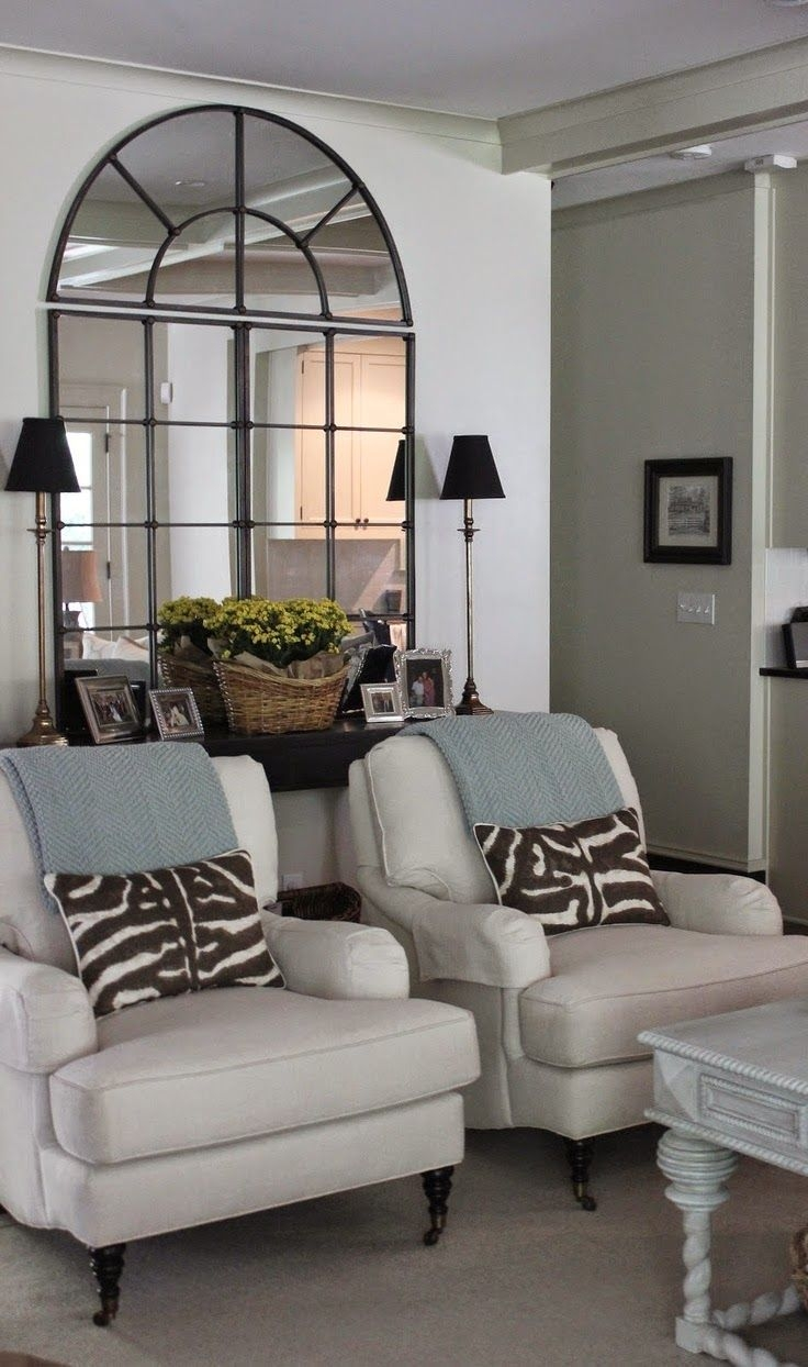 758 Best Black Cream Green Living Room Ideas Images On Pinterest  Country Style Decorating