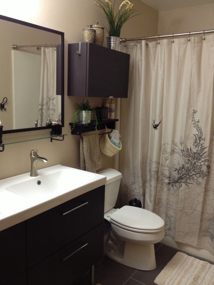 9 Best Ikea Bathroom Renovation 1 Images On Pinterest  Ikea Bathroom Bathroom Remodeling And