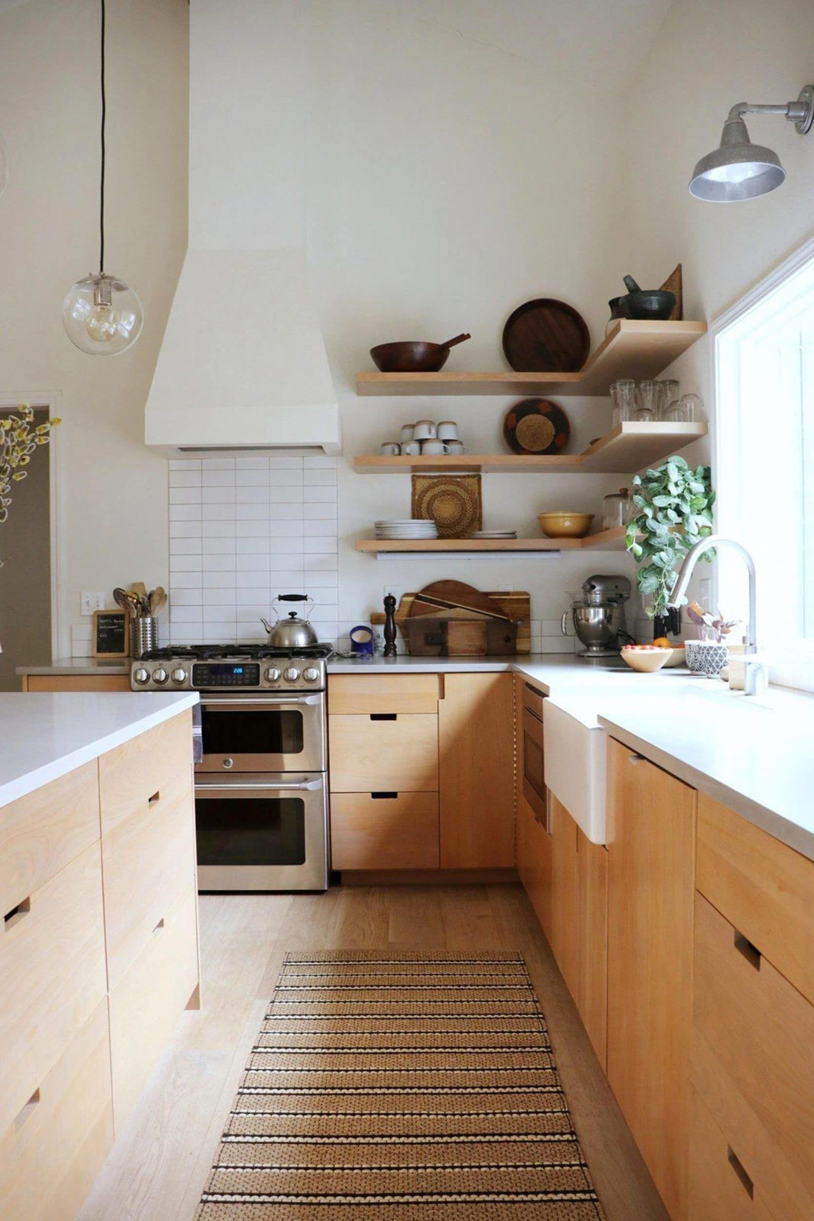 9 Kitchen Trends For 2019 We'Re Betting Will Be Huge  Emily Henderson