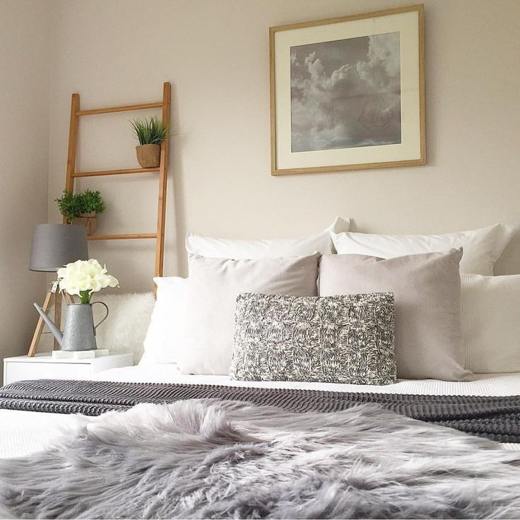 90 Best Bedroom Renodecororganisation Images On Pinterest  Bedrooms Home Ideas And Master