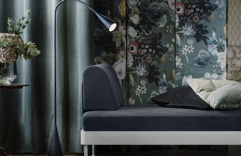 An Opensource Collaboration Joining Ikea And Tom Dixon 3  Covet Edition