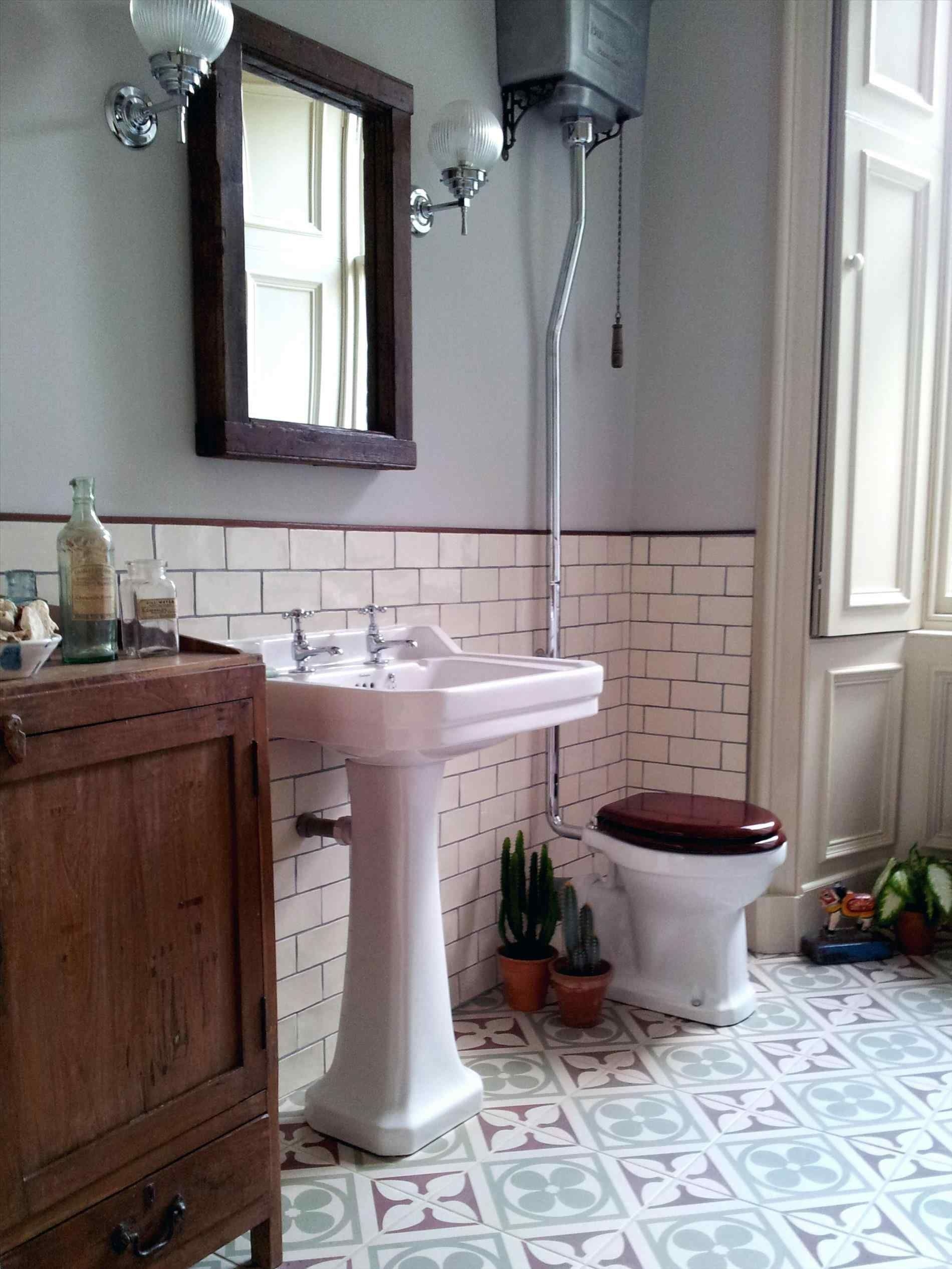 Awesome 15 Victorian Bathroom Colors Ideas For Cozy Bathroom  Victorian Bathroom Bathroom