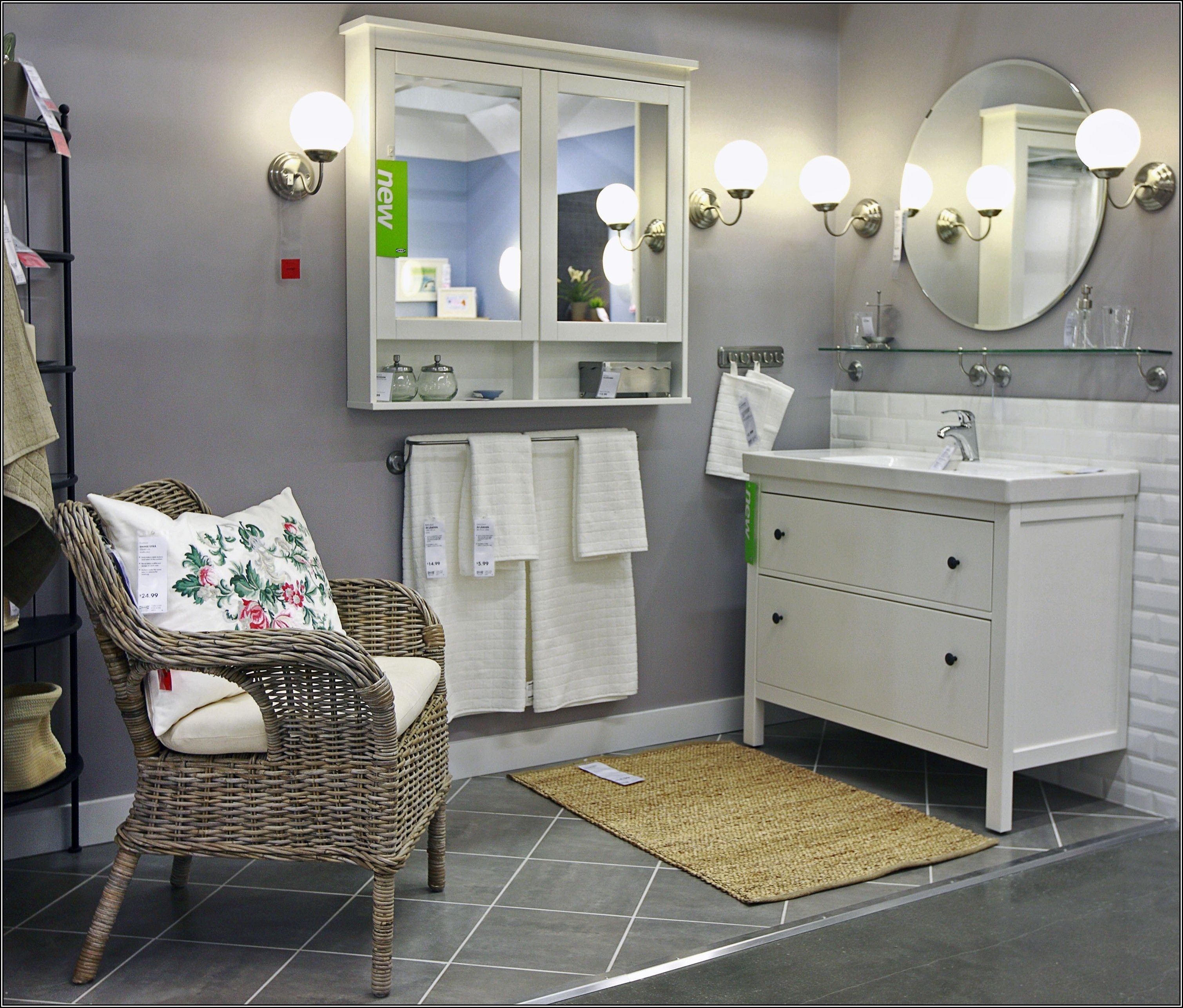 Bathroom Designs Ikea Floating Vanity Wonderful Design Ikea Bathroom Ideas Awesome Grey White W