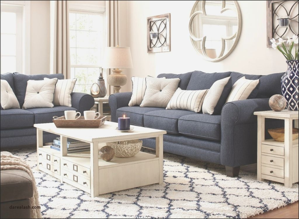 Beautiful Raymour And Flanigan Living Room Furniture  Awesome Decors