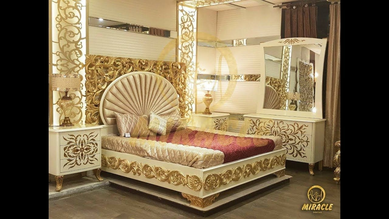 Bedroom Chairs Price In Pakistan  Decoromah