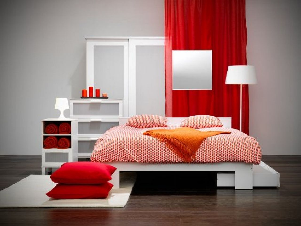 Bedroom Furniture Ideas Queen Bedroom Furniture Sets Ikea Bedroom Furniture Sets Furniture