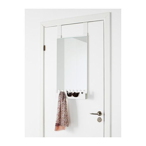 Buy Furniture Thailand Online L Ikea Thailand  Over The Door Mirror Mirror Door Sliding