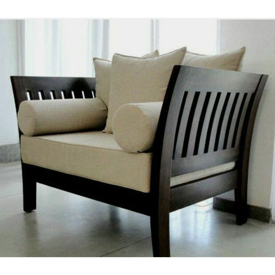 Buy Sofa Set In Pakistan  Contact The Seller