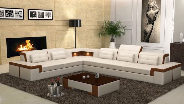 Cheap Living Room Sets Under 500 With High Quality