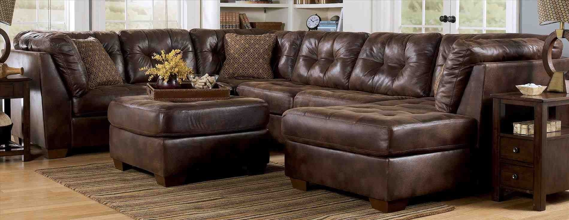 Cheap Sectionals Under 500  Full Size Of Sofasectional Couch 7 Piece Living Room Furniture