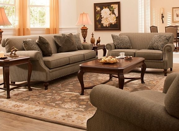 Collier Sofa  Sofas  Raymour And Flanigan Furniture  Living Room Collections Furniture