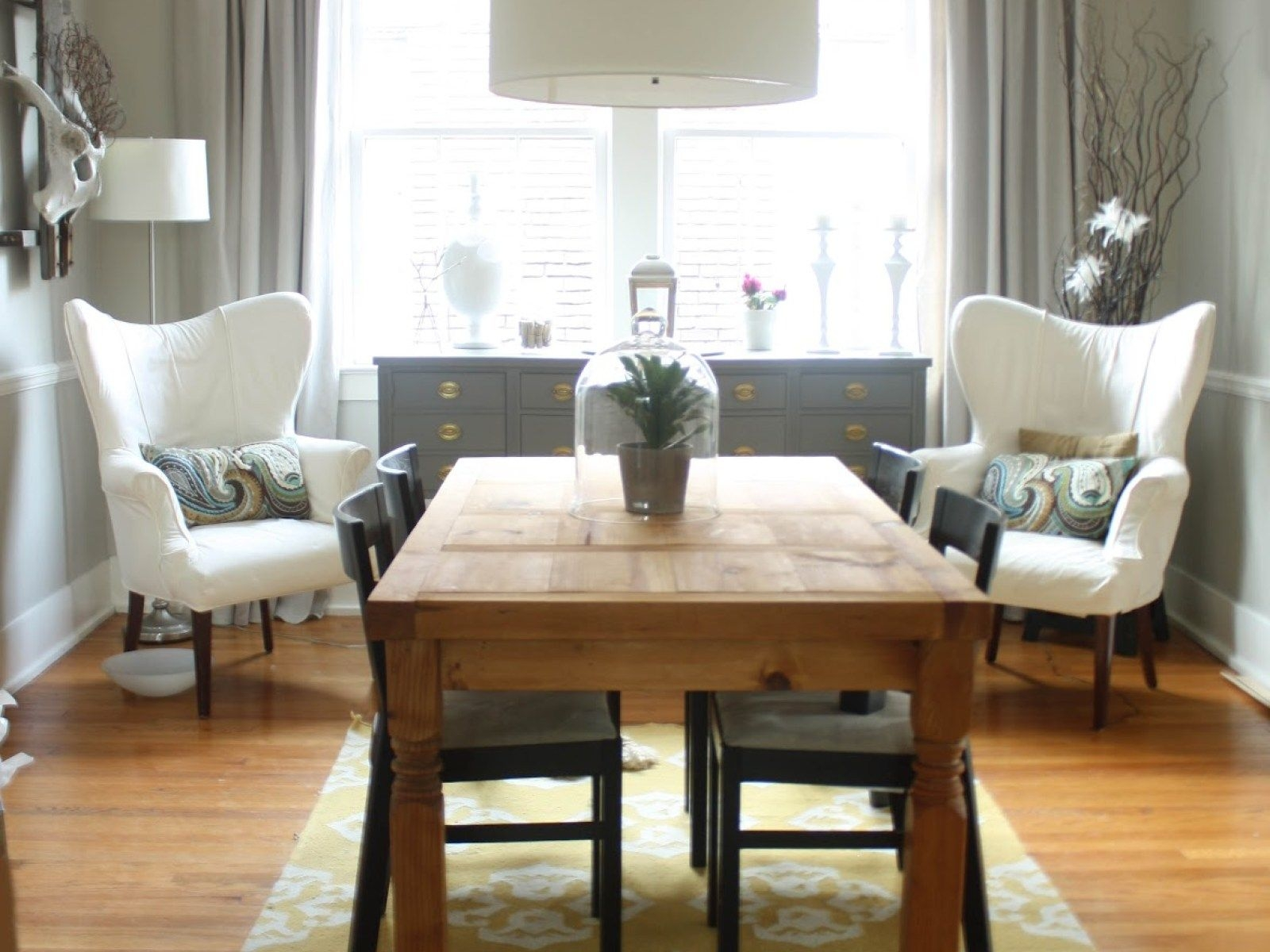 Dining Room Elegant Dining Room Furniture Ideas With Dining Room Tables Ikea