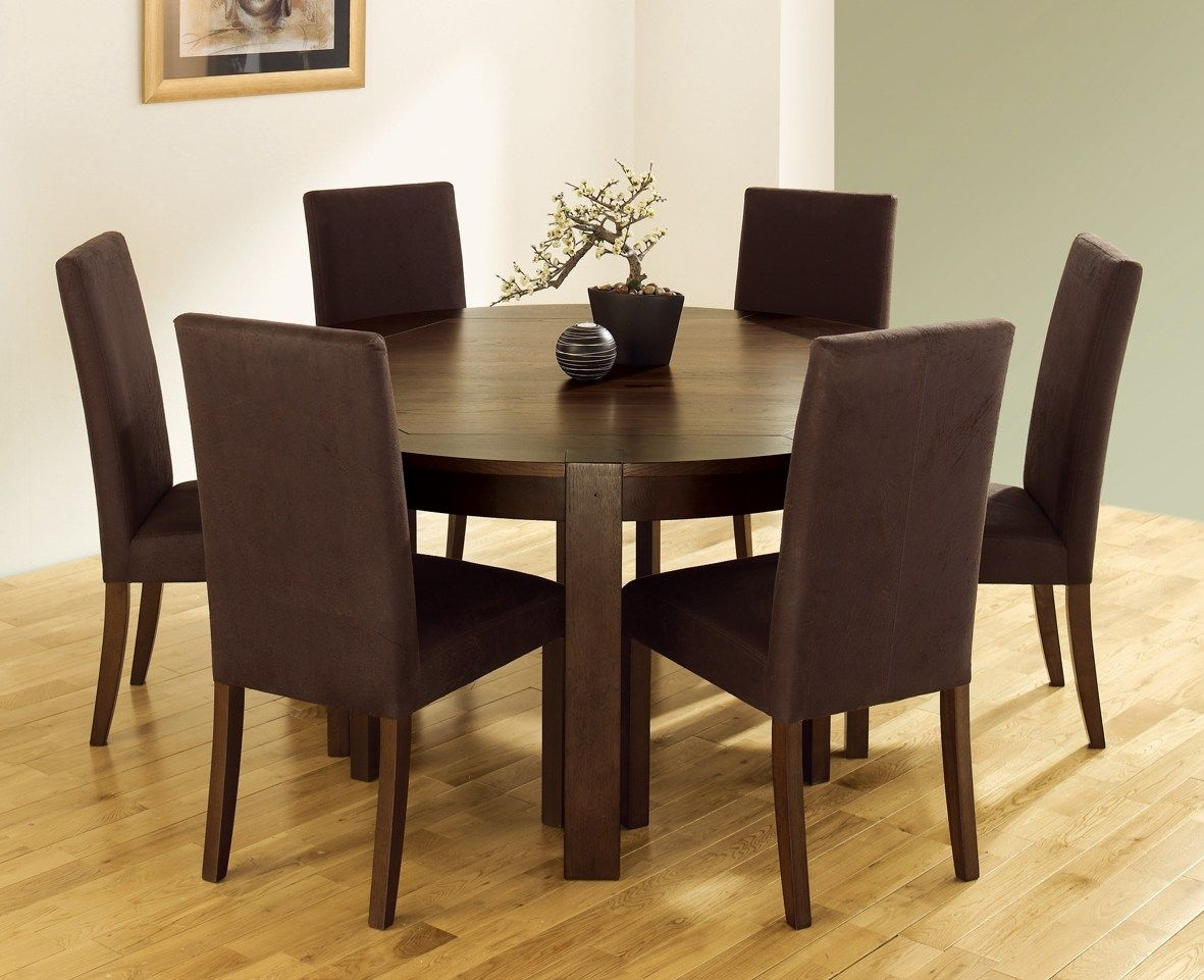 Dining Room Stunning Dining Room Sets Ikea For Dining Room Furniture Ideas