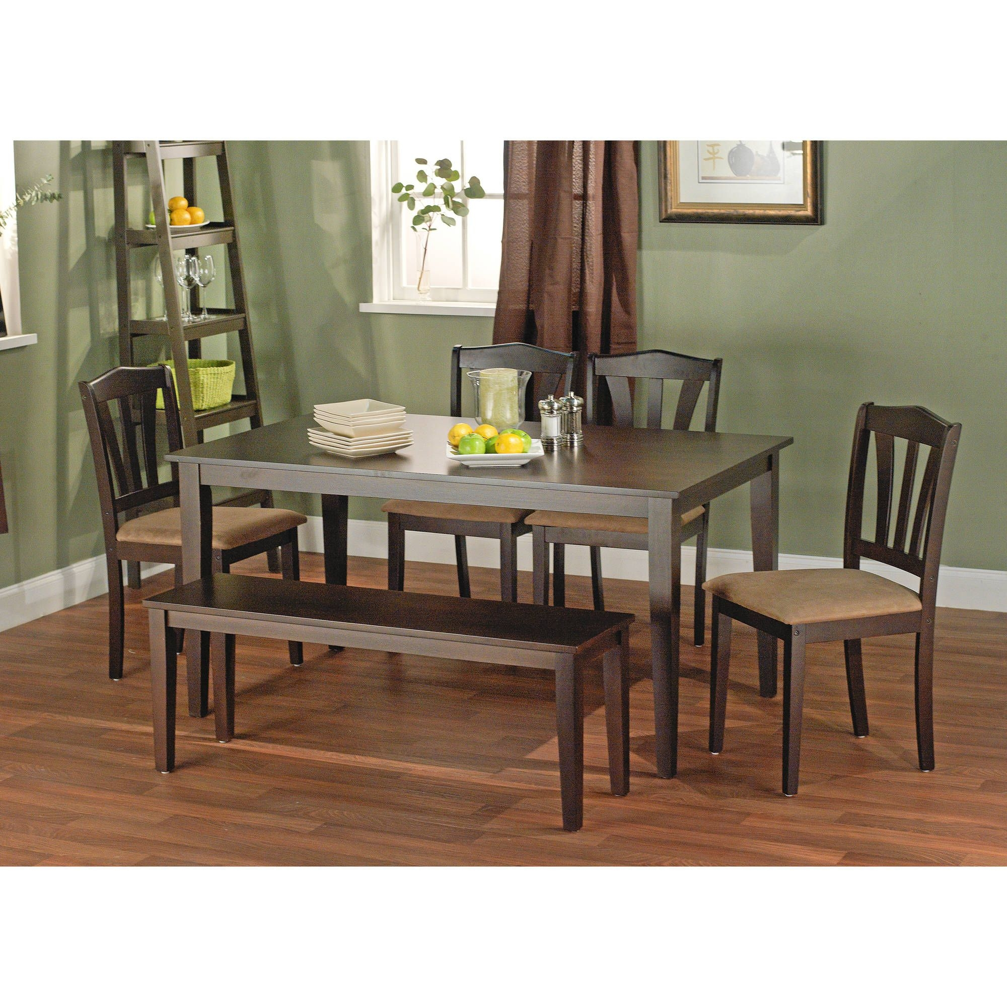 Dining Room Walmart Dining Room Chairs For Cozy Your Dining Furniture Ideas — Underpassbar