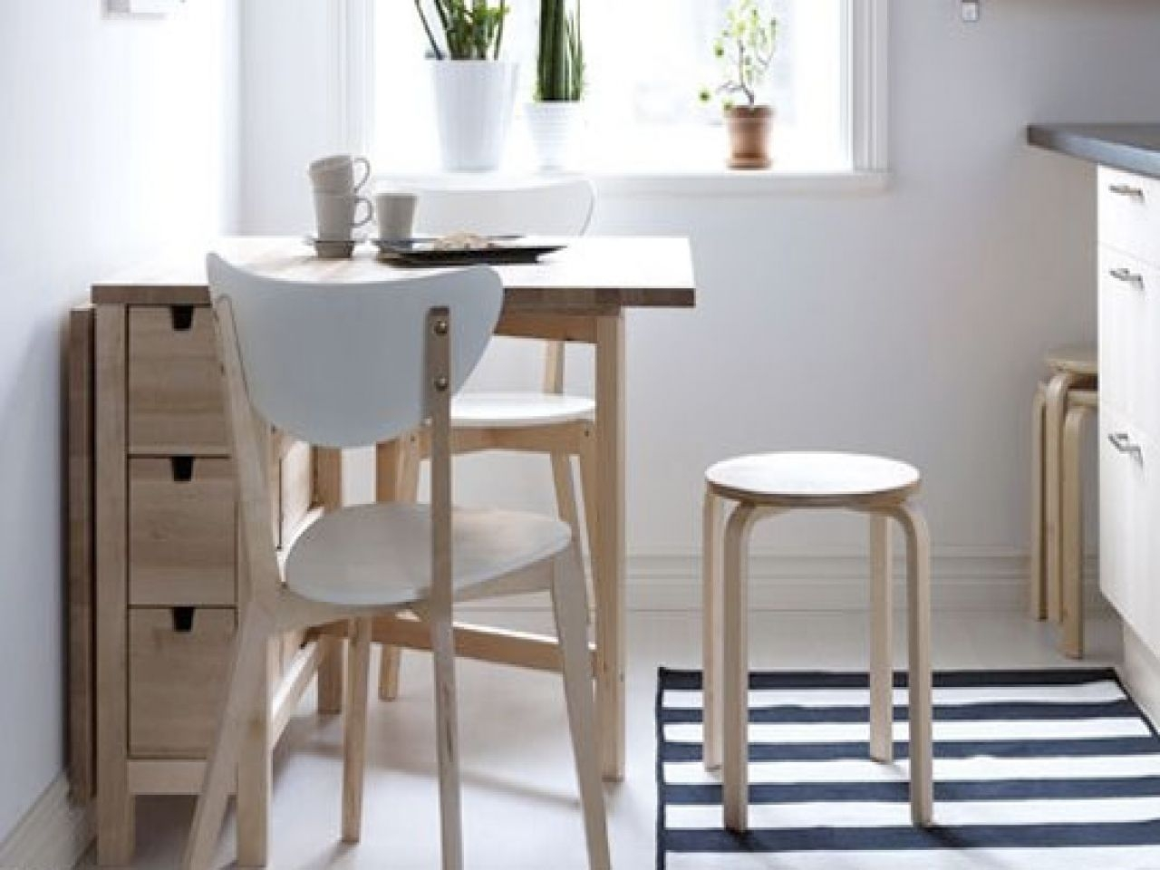 Dining Sets For Apartments Dining Room Sets For Small Spaces Ikea Small Kitchen Tables Kitchen