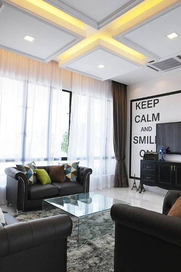 Find The Best Interior Design And Architecture Professionals In Malaysia  Atapco