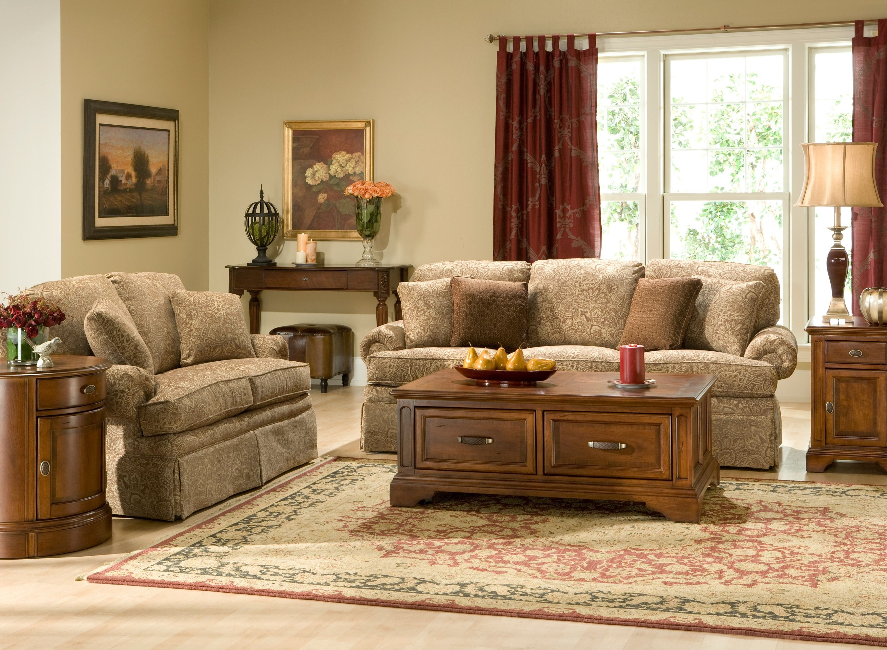 Furniture Admirable Raymour And Flanigan Coffee Tables For Best Living Room Furniture Ideas