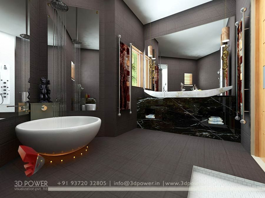 Gallery  3D Architectural Rendering  3D Architectural Visualization 3D Power