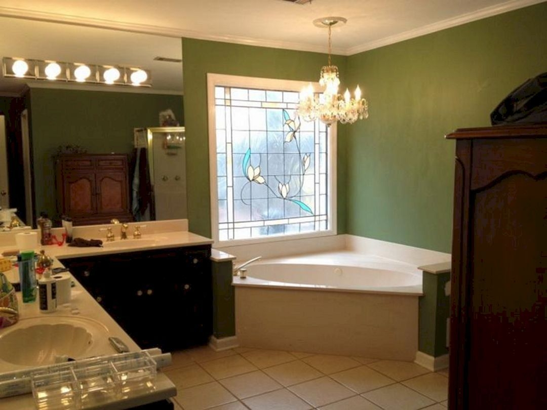 Green Bathroom Paint Color Ideas Green Bathroom Paint Color Ideas Design Ideas And Photos