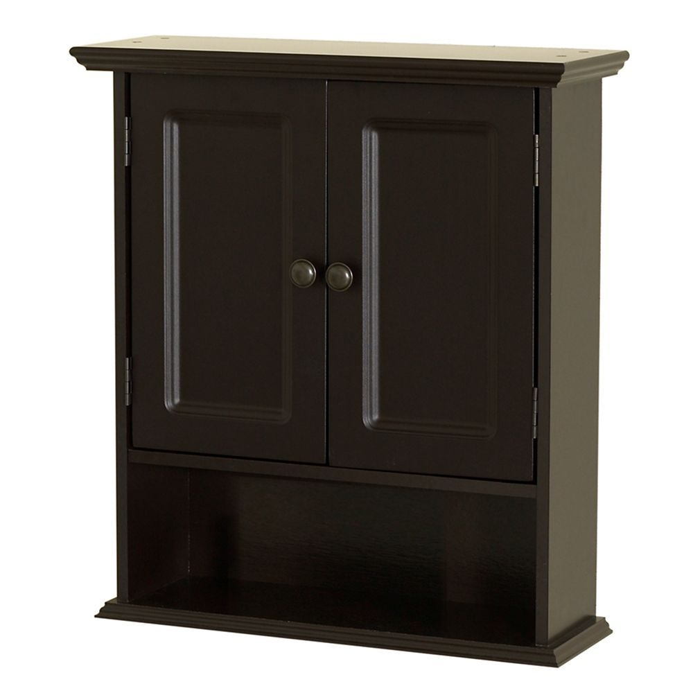 Home Depot] Zenith Products Colette Bathroom Furniture 75 Off In Store  Redflagdeals Forums