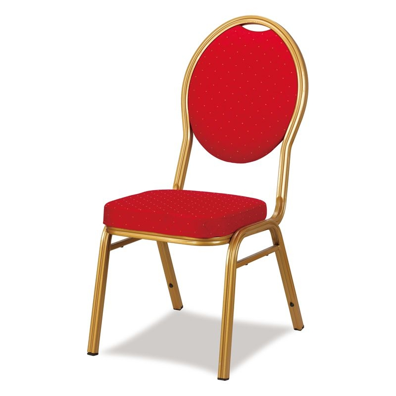 Hot Sale Banquet Chair Used Banquet Chairs For Sale  Cntopfurniture