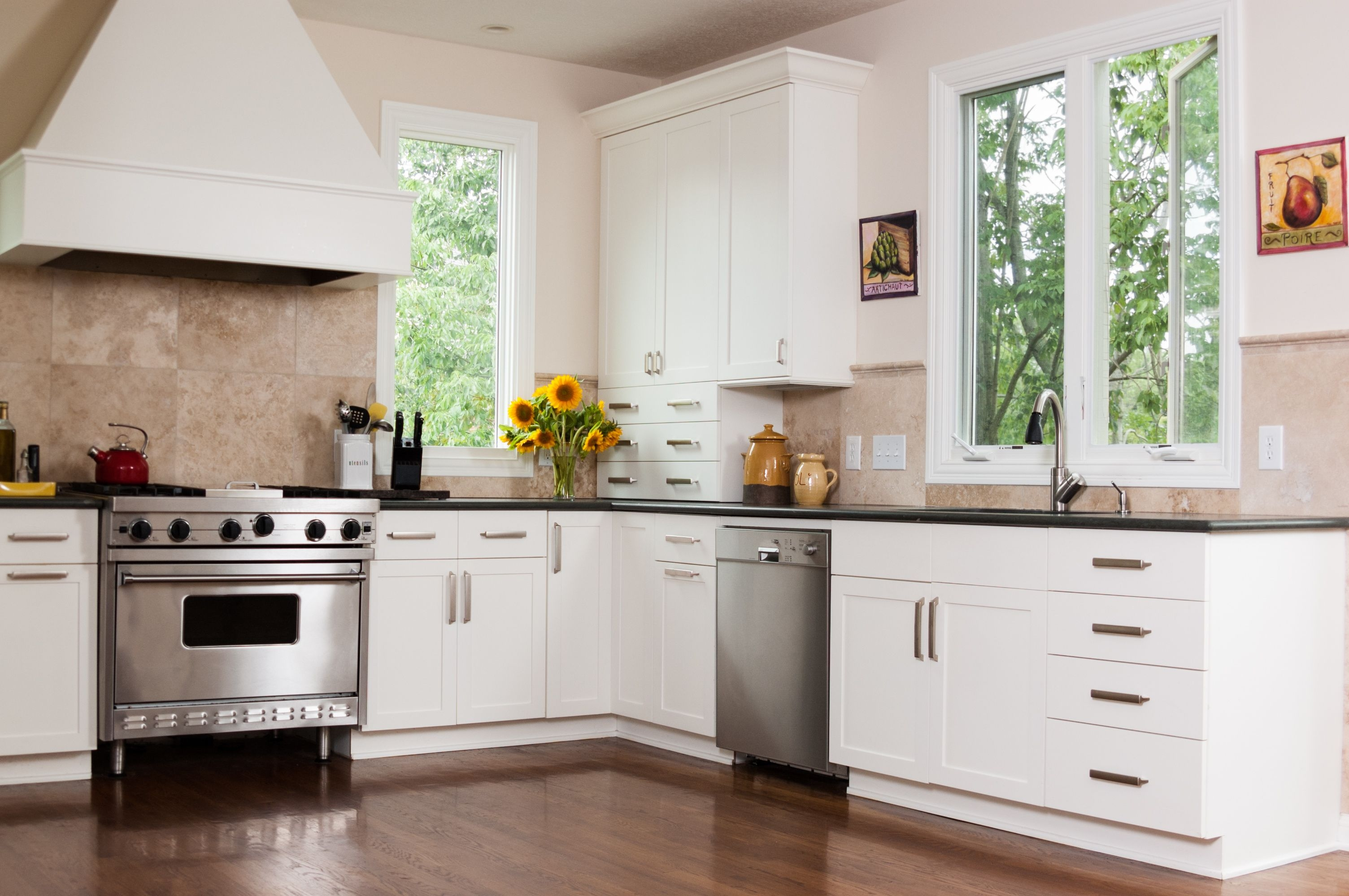 How To Create Timeless Classic Kitchen Styles To Fit Your Needs