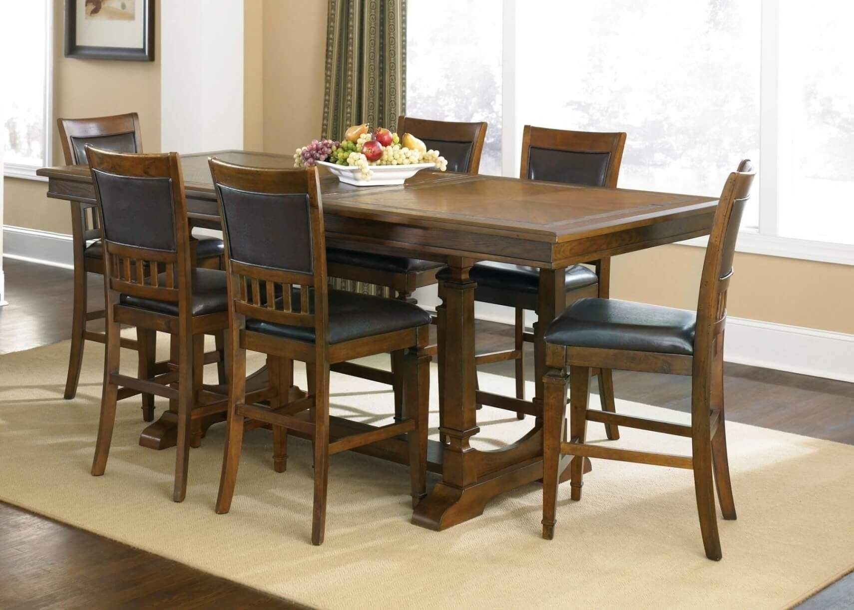 How To Find And Buy Kitchen Tables From Ikea  Theydesign  Theydesign