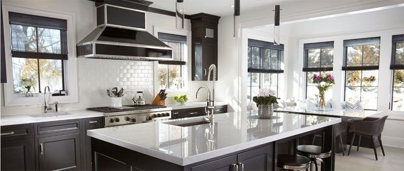 Kitchen Designs Long Islandken Kelly  Ny Custom Kitchens And Bath Remodeling Showroom