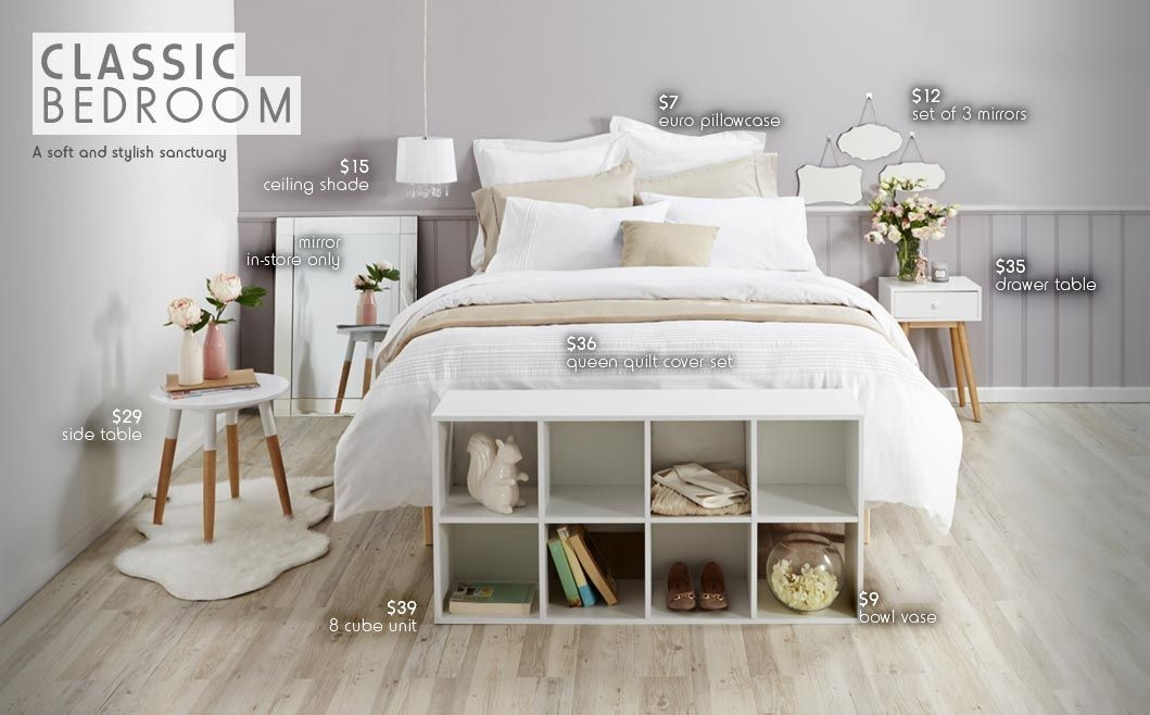 Kmart Has Some Amazing New Home Decor It Is Really Surprising Beautiful Additions To Your Home