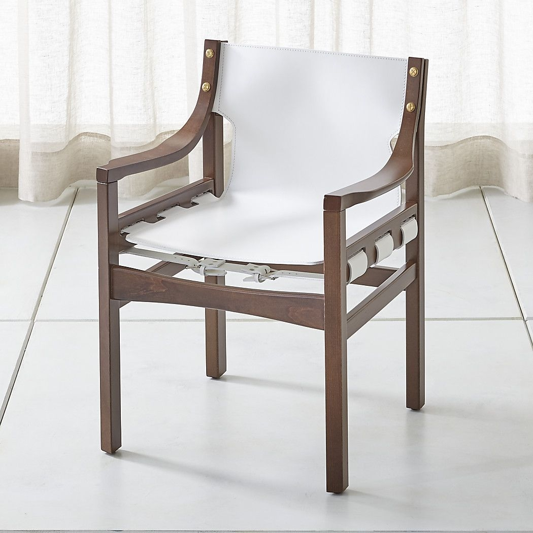 Livoni Dining Arm Chair  Comfortable Dining Chairs Dining Arm Chair Dining Chairs