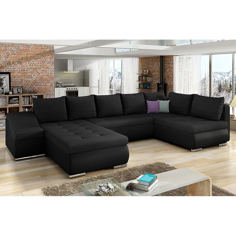 Lshaped Sofa Set In Pakistan 9 Seater Home Design Lahore