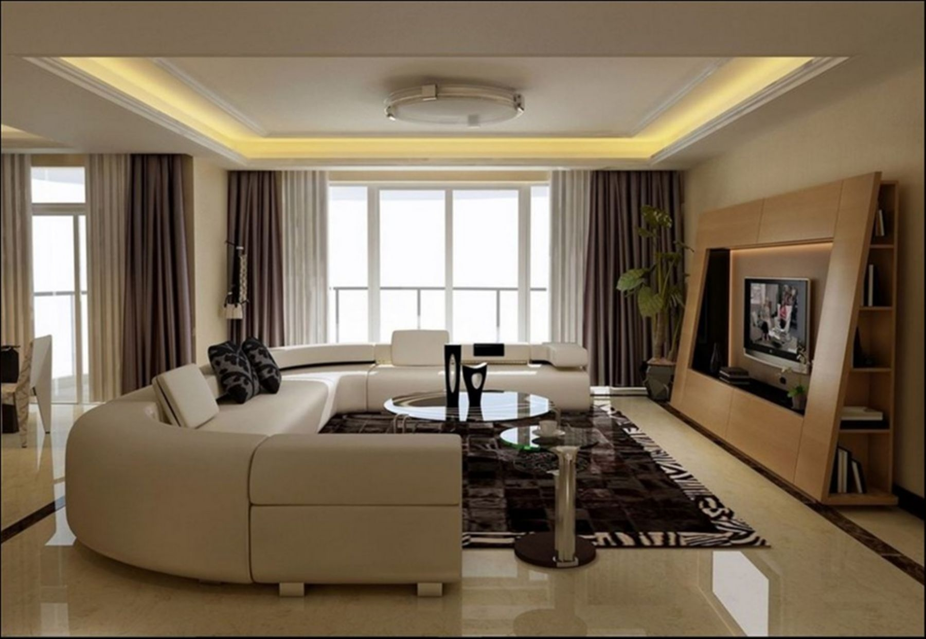 Majestic 12 Extraordinary Tv Room Design Idea For Comfort When Watching Without Having To Ask