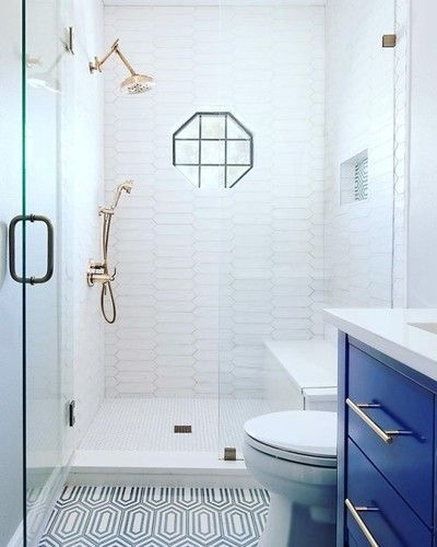 Modern Bathroom In Austin Texas Via Reddit In 2020  Classic Bathroom Modern Bathroom Window