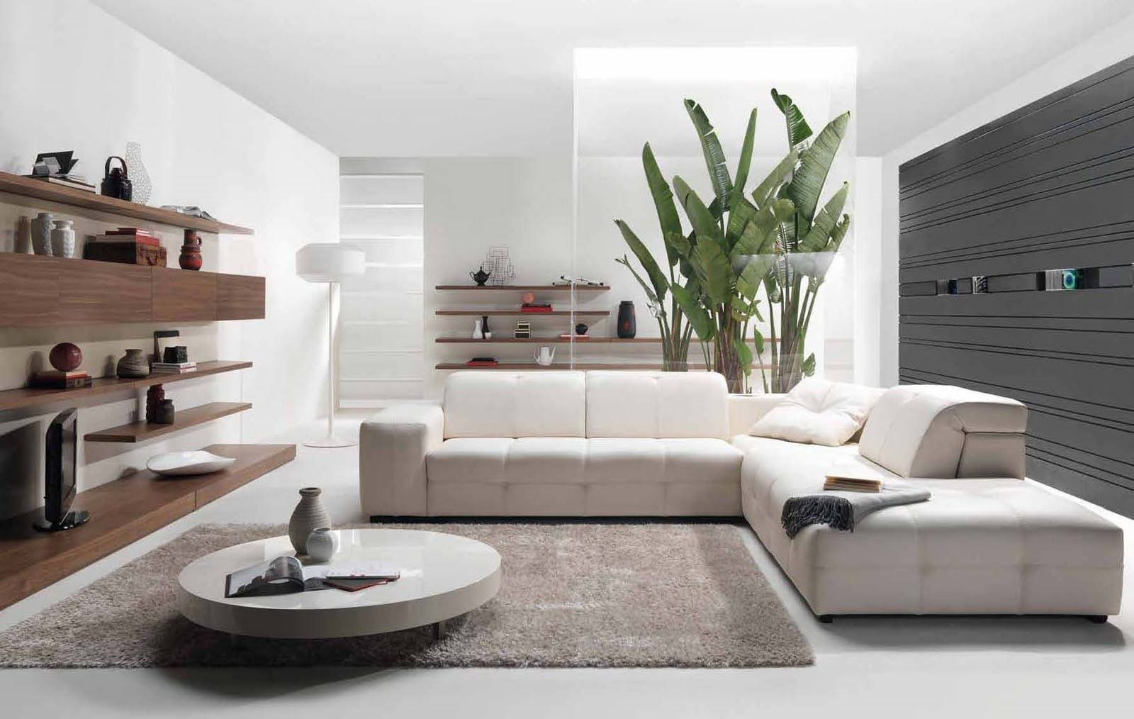 Modern Home Interior  Furniture Designs  Diy Ideas Living Room Ideas