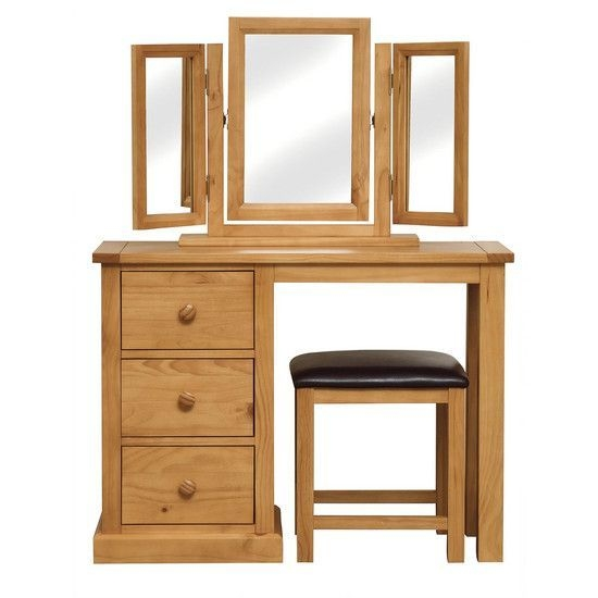 Newhaven Pine Bedroom Furniture Collection  Dunelm With Images  Pine Bedroom Furniture