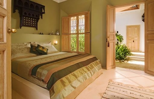 Olive Green Bedroom  Home  Bedroom  Olive Green Bedrooms Oriental Bedroom Bedroom Green