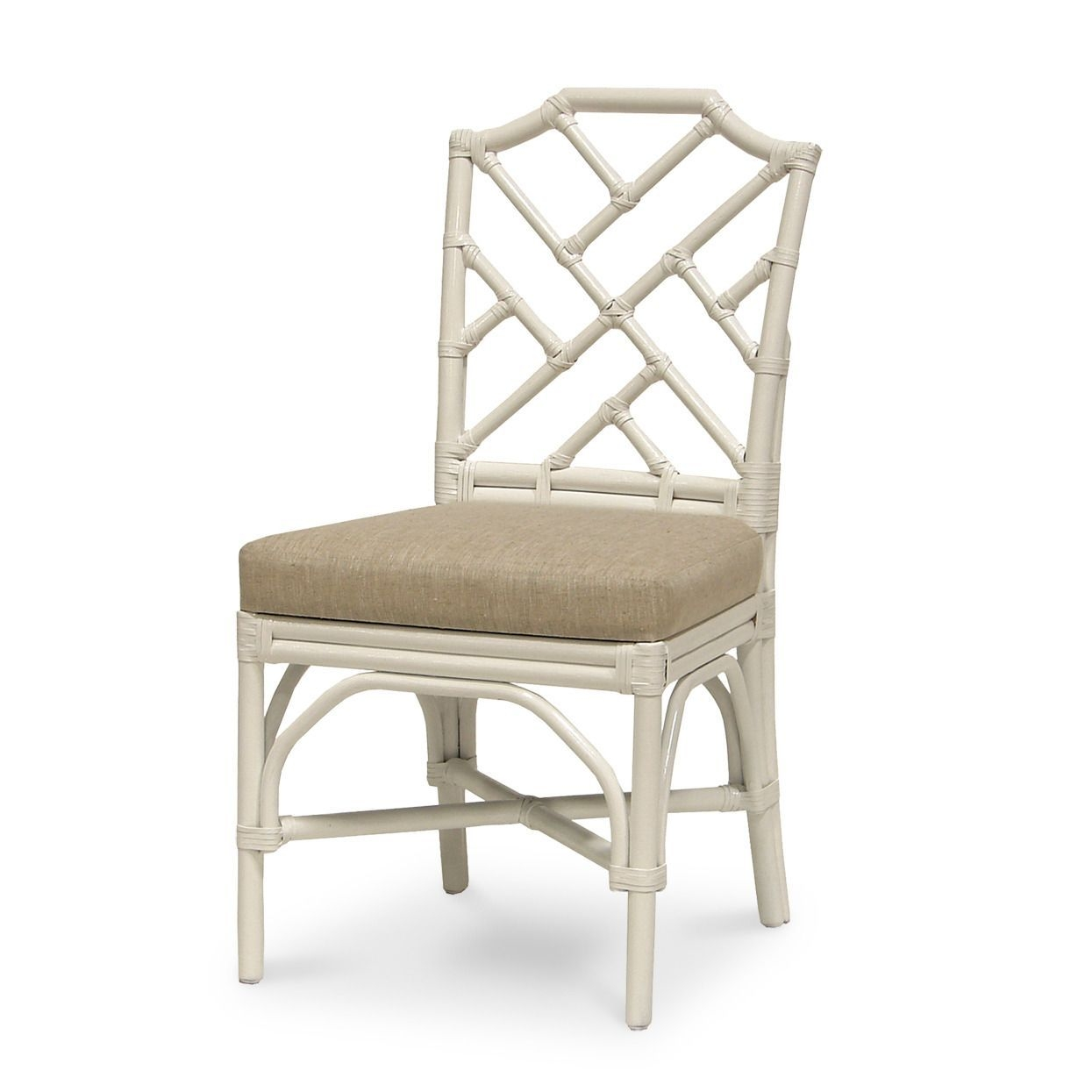 Palecek Chairs  Furniture Side Chairs Furniture Upholstery
