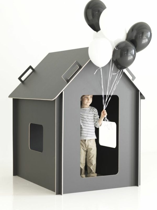 Papphaus Ikea  Unforgettable Hours Of Play And Great Joy For Children  Decoration Solutions