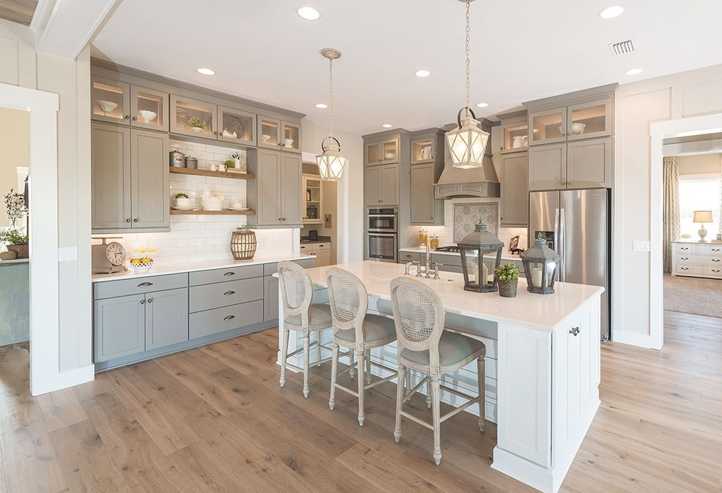 Shearwater  New Homes For Sale In St Johns  Home Builder  Mastercraft Builder Group